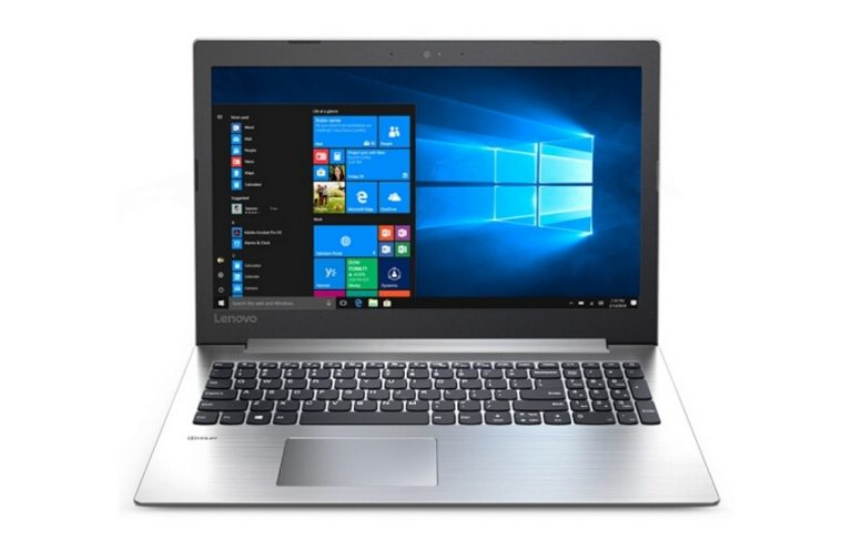 Lenovo-IdeaPad-330-10nm-0-768x497