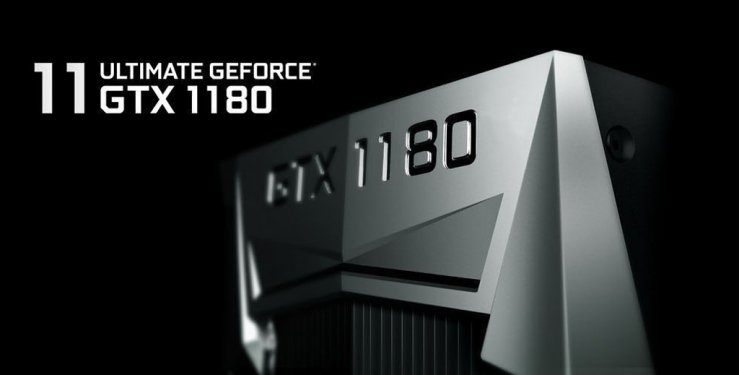 NVIDIA-GeForce-GTX-1180-specs-3_images_posts_news_2018_5_8_thumb_medium740_0